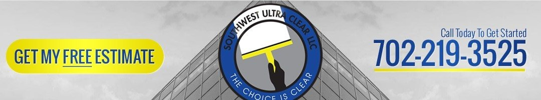 Southwest Ultra Clear LLC