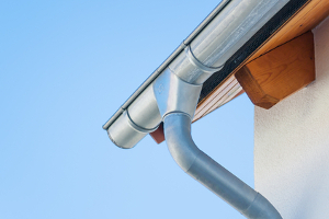 Gutter Cleaning in Las Vegas