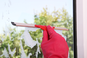 Las Vegas Window Cleaning Company