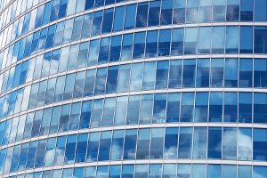 Enterprise Window Cleaning Company