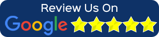 Google Review Us Button