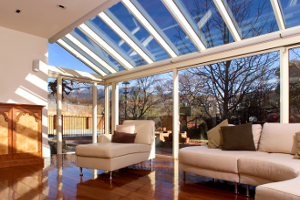 sandy-valley-nv-window-cleaning-service