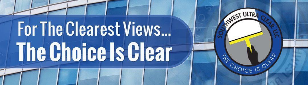 Southwest Ultra Clear LLC
